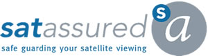 Satellite Warranty & Sky Warranty Cover for Sat Assured